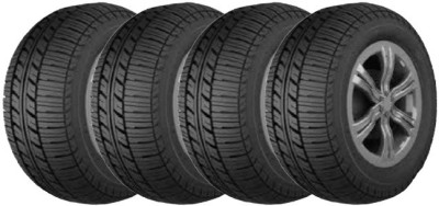 https://rukminim1.flixcart.com/image/400/400/vehicle-tire/z/b/f/ceat-milaze-set-of-4-165-65r13-original-imaeg7yqqwhtbrgj.jpeg?q=90