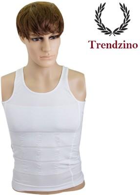 Trendzino Men's Vest