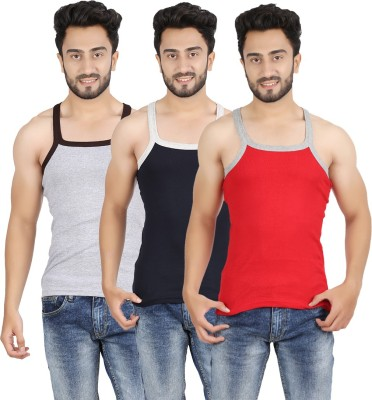 https://rukminim1.flixcart.com/image/400/400/vest/g/v/s/mr-fake-3-gym-vest-067-mr-fake-xxl-original-imae8umkrdmxaxzn.jpeg?q=90