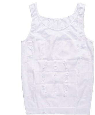 Wonder World Men's Vest at flipkart