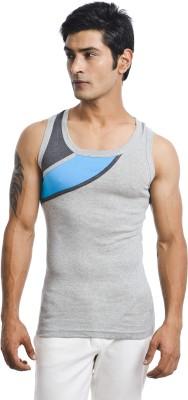 Euro Fashion Men's Vest  available at flipkart for Rs.270