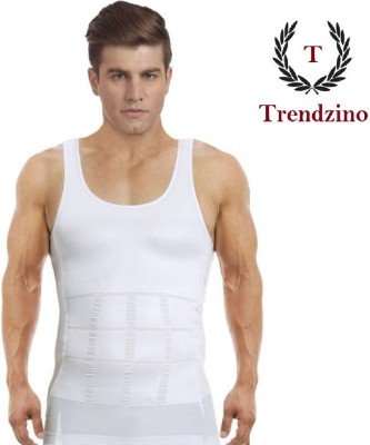Trendzino Men's Vest at flipkart