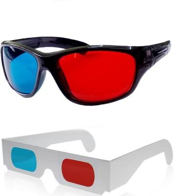 https://rukminim1.flixcart.com/image/400/400/video-glasses/g/4/g/hrinkar-updated-version-1-plastic-1-paper-original-imaebusfz2hcyanr.jpeg?q=90