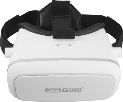 0ad0a3600f11 Video Glasses Archives - Compare price of Flipkart, Amazon, Snapdeal ...