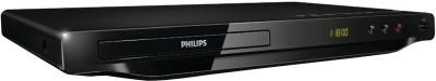 Philips DVP3688MK2/94 DVD Player