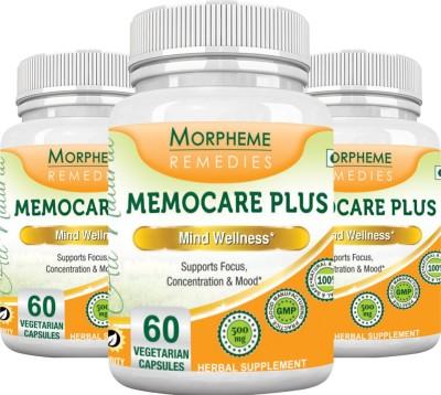 https://rukminim1.flixcart.com/image/400/400/vitamin-supplement/5/m/9/morph111-morpheme-remedies-180-original-imaez5qccawej5gm.jpeg?q=90