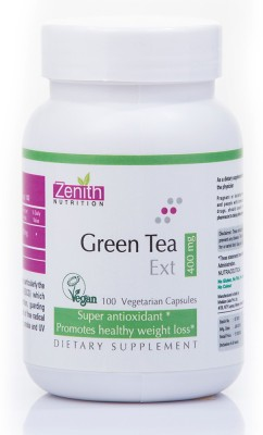 https://rukminim1.flixcart.com/image/400/400/vitamin-supplement/6/k/m/green-tea-antioxidant-zenith-nutrition-100-original-imaejubww3kht7yd.jpeg?q=90