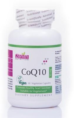 https://rukminim1.flixcart.com/image/400/400/vitamin-supplement/c/f/x/coq10-zenith-nutrition-60-original-imaeju8aqzde6q2a.jpeg?q=90
