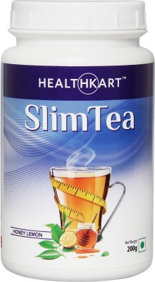Healthkart Slim Tea (200gm)
