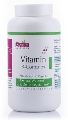 https://rukminim1.flixcart.com/image/400/400/vitamin-supplement/e/v/b/vitamin-b-zenith-nutrition-240-original-imaejvenx4py86pf.jpeg?q=90