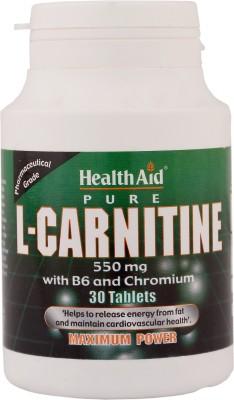 https://rukminim1.flixcart.com/image/400/400/vitamin-supplement/f/g/z/5019781022335-healthaid-30-original-imaehyzwfnwzdnux.jpeg?q=90