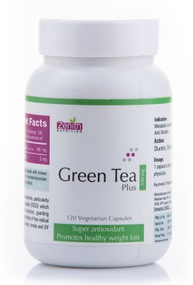 https://rukminim1.flixcart.com/image/400/400/vitamin-supplement/f/z/q/green-tea-plus-500mg-zenith-nutrition-120-original-imaegjg2nzphawww.jpeg?q=90