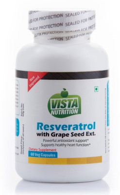 c0d91c389a2 Vista Nutrition(60 No) Lowest Price in Imphal