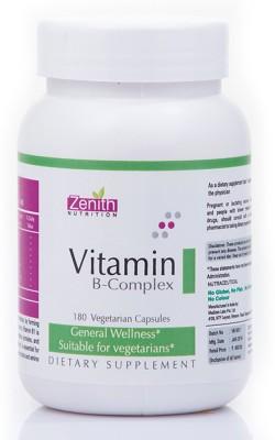https://rukminim1.flixcart.com/image/400/400/vitamin-supplement/g/v/n/vitamin-b-complex-zenith-nutrition-180-original-imaejvepu9wjp48w.jpeg?q=90