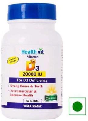 https://rukminim1.flixcart.com/image/400/400/vitamin-supplement/m/v/e/vitamin-d3-20000-iu-maximum-strength-60-tablets-healthvit-60-original-imaeg3vhcngymckh.jpeg?q=90