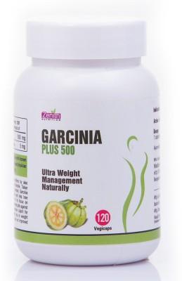 https://rukminim1.flixcart.com/image/400/400/vitamin-supplement/s/z/g/garcinia-zenith-nutrition-120-original-imaeju9g332agggg.jpeg?q=90