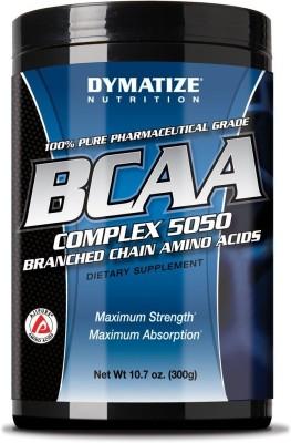 Dymatize BCAA Powder Unflavoured(300 g)