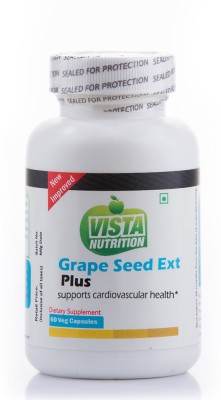 https://rukminim1.flixcart.com/image/400/400/vitamin-supplement/y/h/t/grape-seed-extract-plus-vista-nutrition-60-original-imaezgpgrnwgpmyf.jpeg?q=90