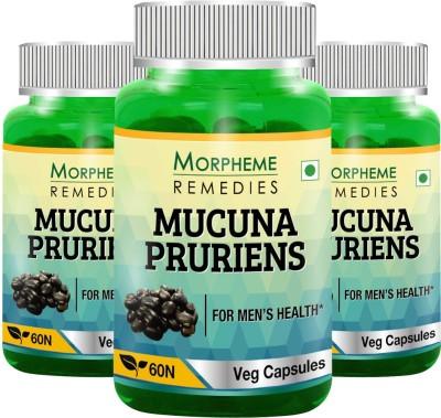 https://rukminim1.flixcart.com/image/400/400/vitamin-supplement/z/f/5/180-morph124-morpheme-remedies-original-imaer289d32py9va.jpeg?q=90