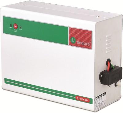 Volt-AV-140-4-KVA-Voltage-Stabilizer
