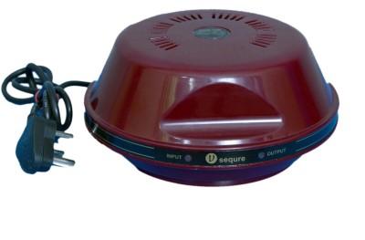 V-Sequre-Volt-200-Voltage-Stabilizer