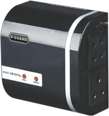 V-Guard-Mini-Crystal-Voltage-Stabilizer