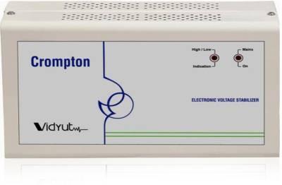 Crompton-Greaves-ACG-150VAC-Voltage-Stabilizer