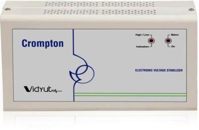 Crompton CG130VAC Voltage Stabiliser