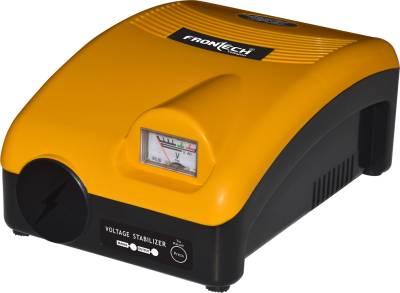 JIL-4501-Voltage-Stabilizer-