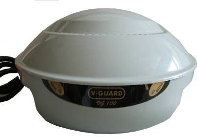 V-Guard-VG-100-Voltage-Stabilizer