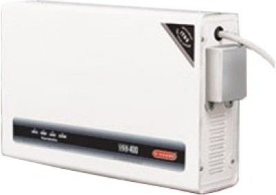 V-Guard-VG-500-Voltage-Stabilizer