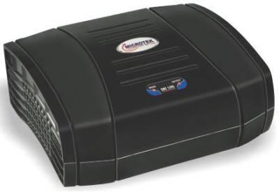 Microtek-EM1390-Voltage-Stabilizer