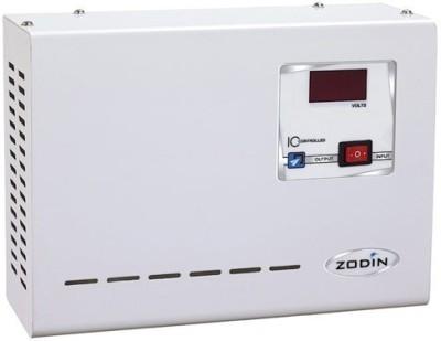 Zodin-AVR-406-AC-Voltage-Stabilizer