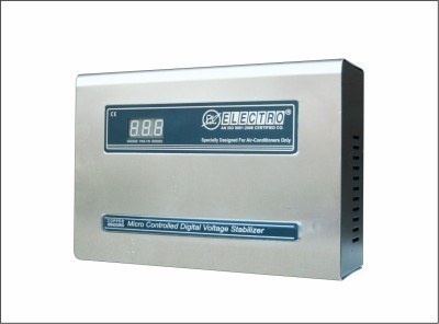 Electro-EL-4C70D-Voltage-Stabilizer