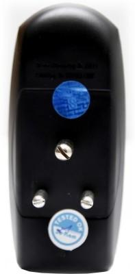 Su-Kam-Power-Gaurd-6Amp-Voltage-Stabilizer