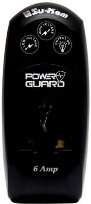 Power-Gaurd-6Amp-Voltage-Stabilizer