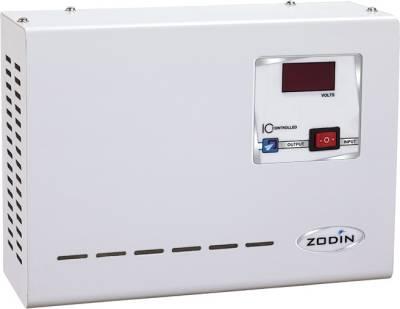 AVR-507-AC-Voltage-Stabilizer