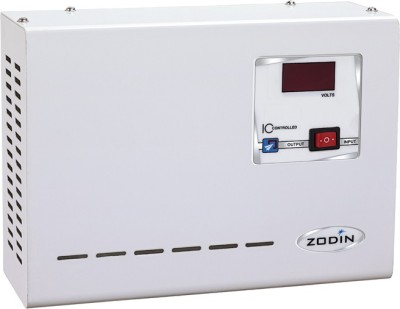 Zodin-AVR-505-AC-Voltage-Stabilizer