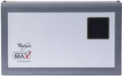 Whirlpool-DMN-LX1640-D2-AC-Voltage-Stabilizer
