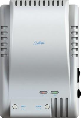 A/C-Stab-150L-Voltage-Stabilizer