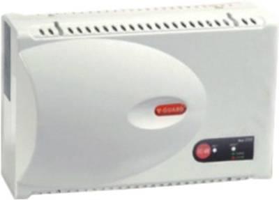 VM-500-Voltage-Stabilizer