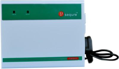 Volt-400-Voltage-Stabilizer