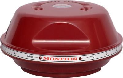 Monitor-Refrigerator-(Upto-220-Litres)-Voltage-Stabilizer