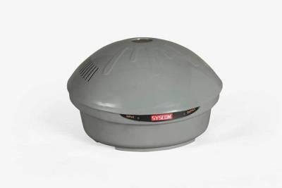 ABS-30-Voltage-Stabilizer