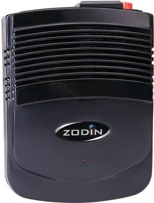 Zodin-DP-200-Voltage-Stabilizer