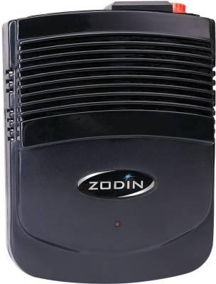 DP-200-Voltage-Stabilizer