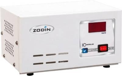 Zodin-AVR--85-Refrigerator-Voltage-Stabilizer