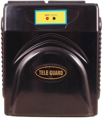 Teleguard-300-TV-Voltage-Stabilizer