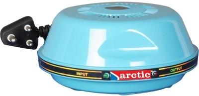 Arctic iAVS 300Blue Voltage Stabilizer Light Blue Arctic Voltage Stabilizers