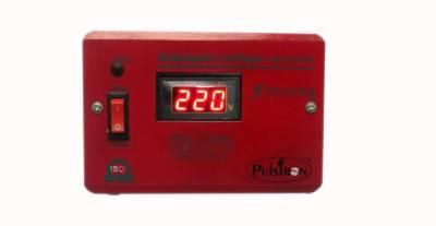 PTI-535-Refrigerator-Voltage-Stabilizer